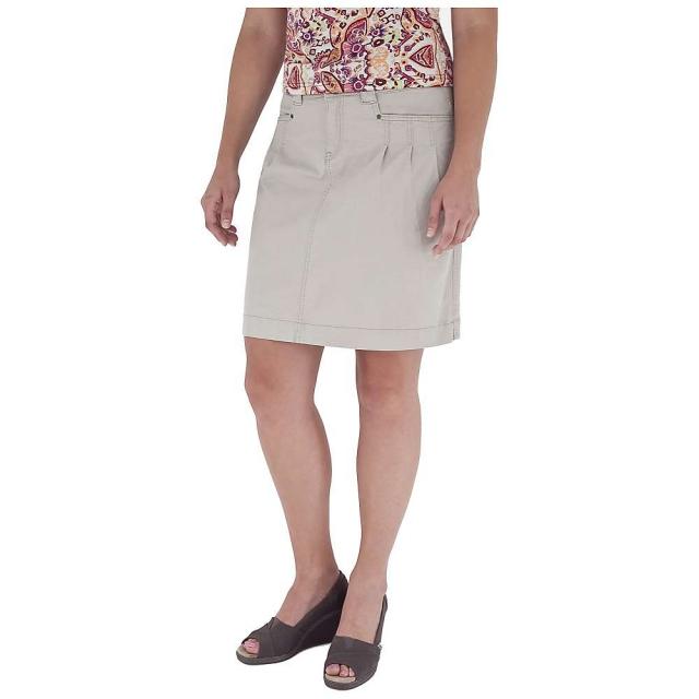 Royal Robbins - Women's Kick It Skirt