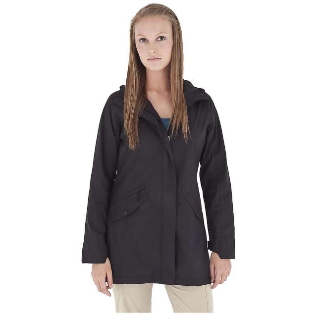 Royal Robbins - Women's Windjammer Traveler Jacket