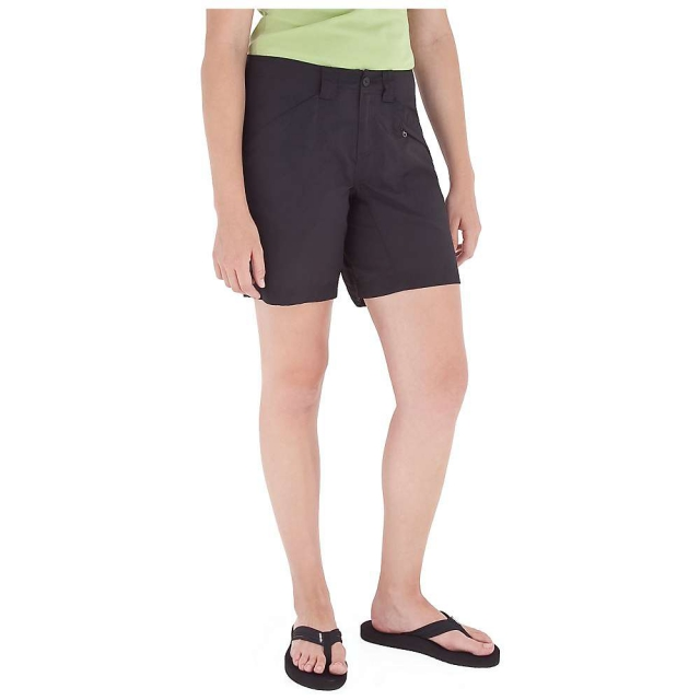 Royal Robbins - Women's Backcountry Walker