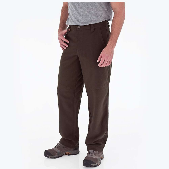 Royal Robbins - Men's Jeremiah Pant