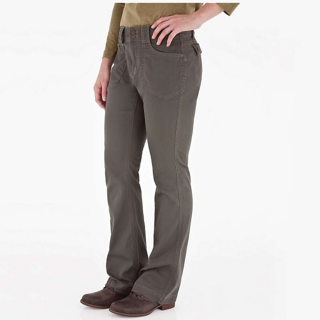Royal Robbins - Women's Kick Around Pant