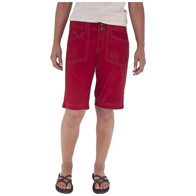 Royal Robbins - Women's Kick It Short