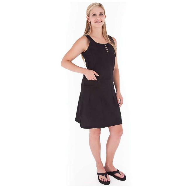 Royal Robbins - Women's Cool Mesh Dress