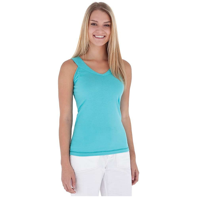 Royal Robbins - Women's Endeavor Tank