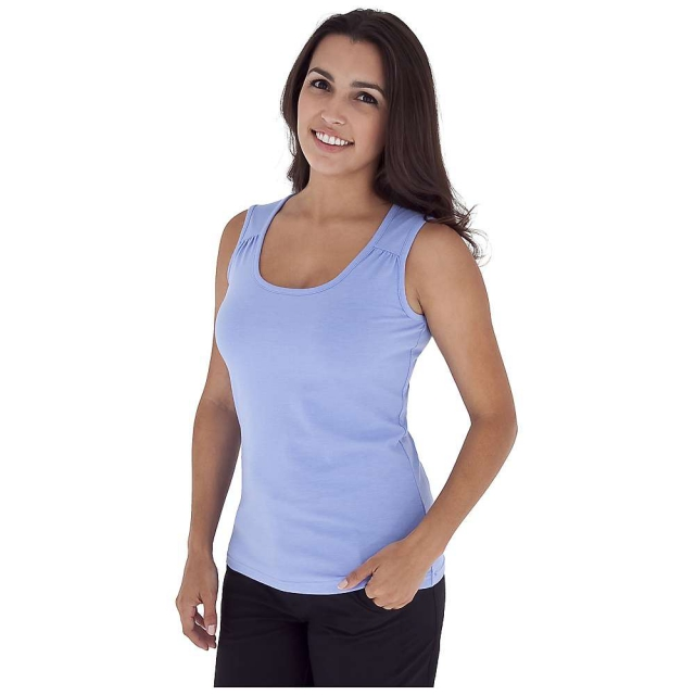 Royal Robbins - Women's Essential Tank
