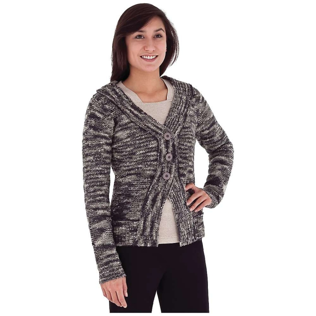 Royal Robbins - Women's Napa Ombre Cardigan Sweater
