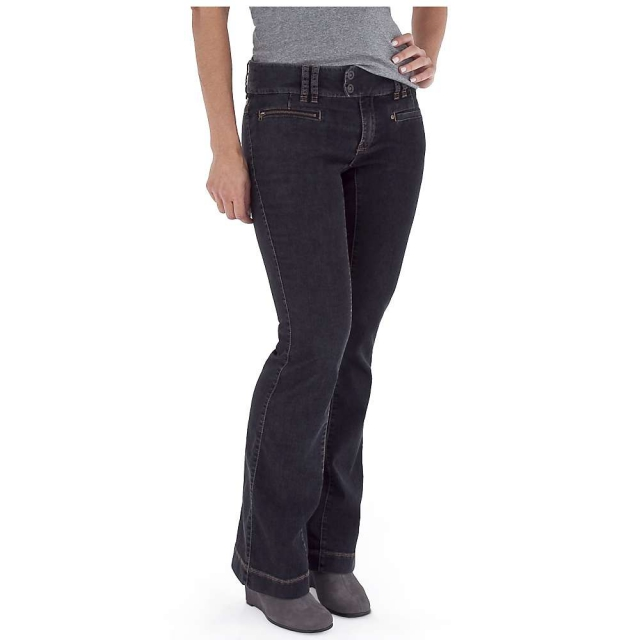 Royal Robbins - Women's Cruiser Jean