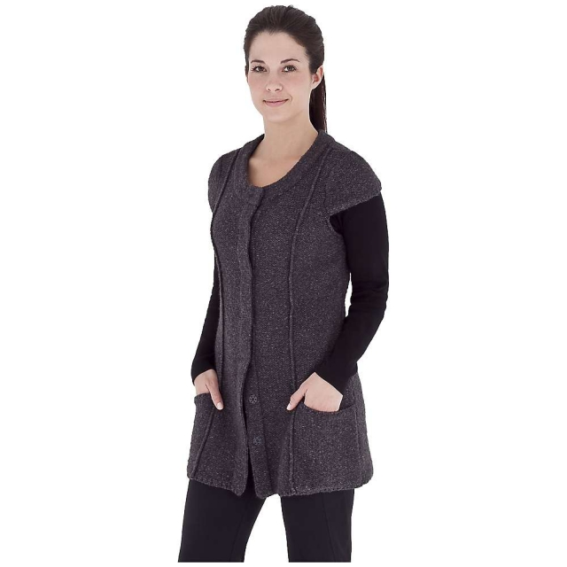 Royal Robbins - Women's Helium Vest