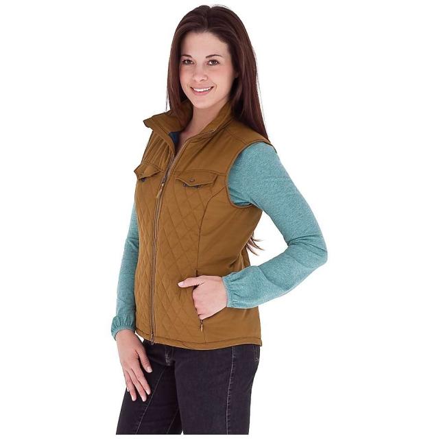 Royal Robbins - Women's Annie Vest