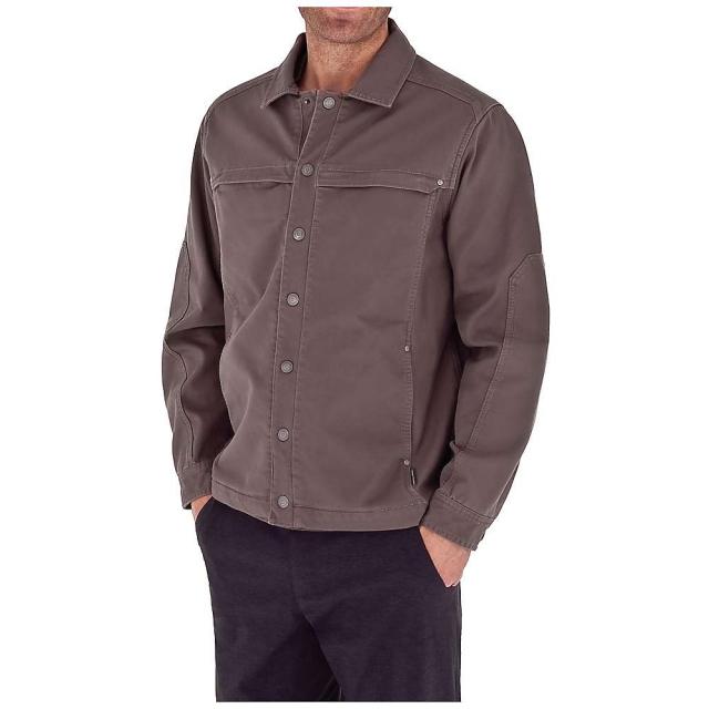 Royal Robbins - Men's Stretch Bedford Jacket
