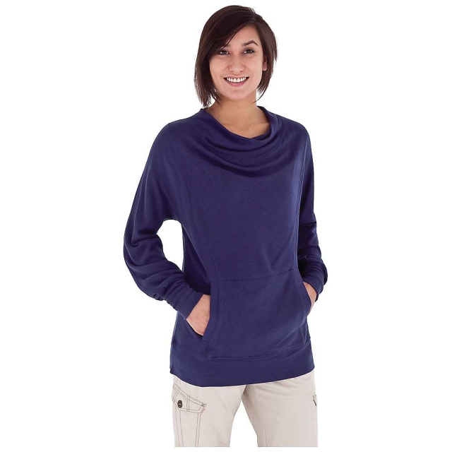 Royal Robbins - Women's Enroute Cowl