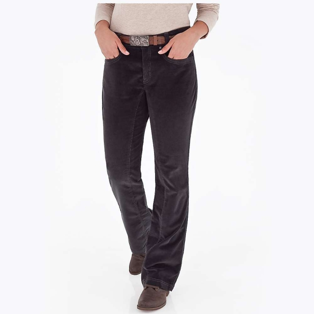 Royal Robbins - Women's Canyon Cord Pant