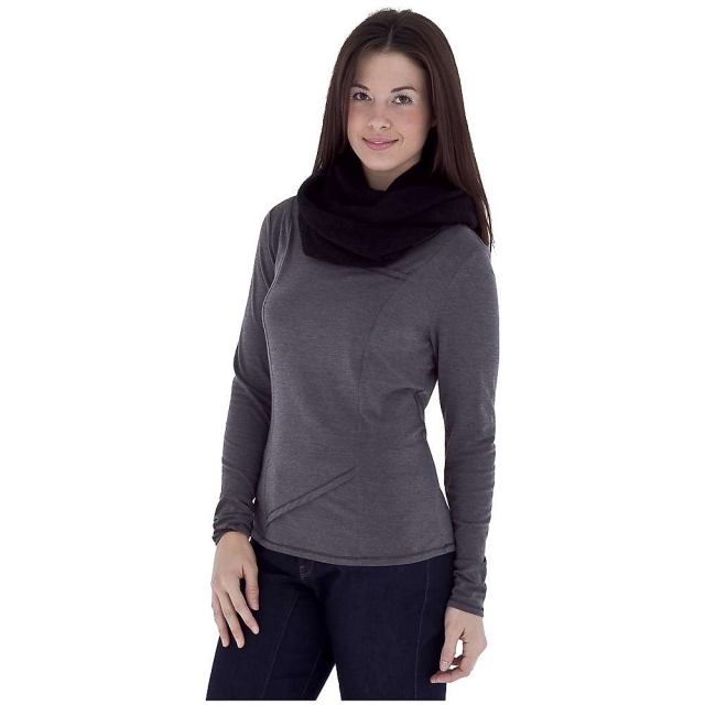 Royal Robbins - Women's Chenille Twist Scarf