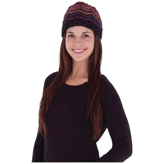 Royal Robbins - Women's Elena Multi Hat