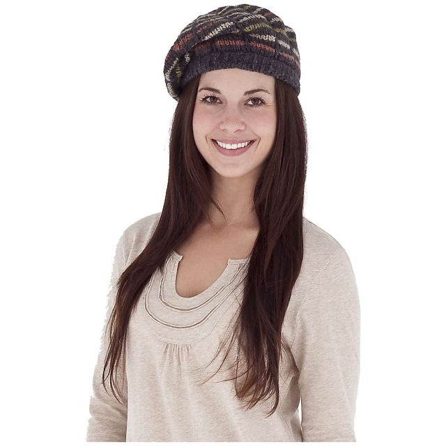 Royal Robbins - Women's Helium Multi Beret