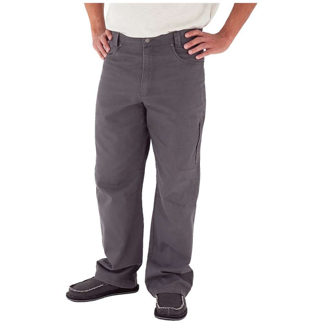 Royal Robbins - Men's Billy Goat Utility Cord Pant
