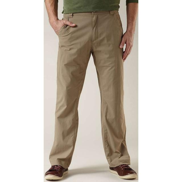 Royal Robbins - Men's Traveler Stretch Pant