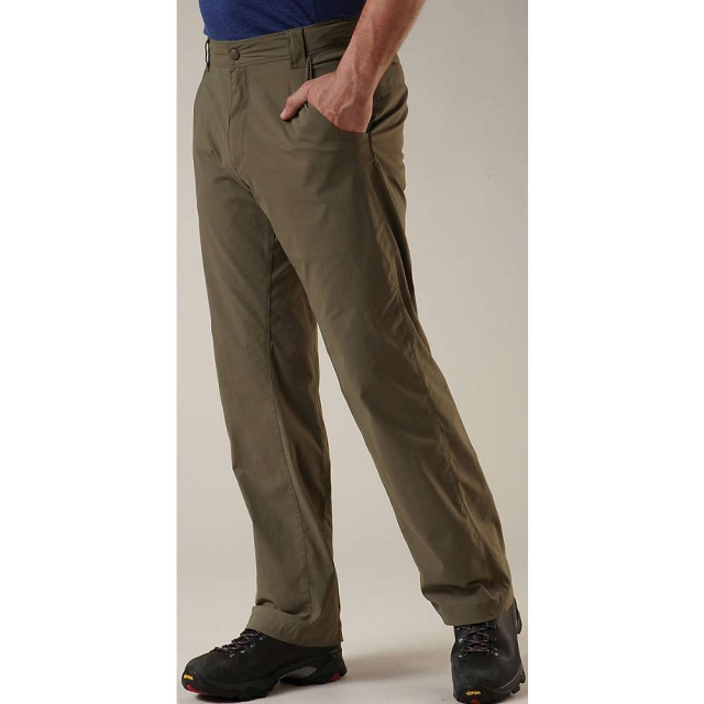 Royal Robbins - Men's Traveler Stretch Pant
