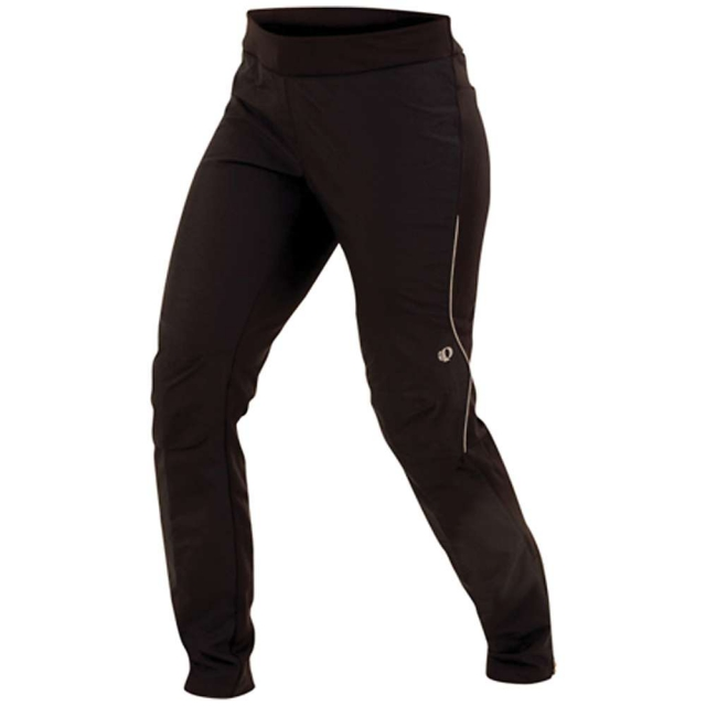 Pearl Izumi - Women's Select Thermal Barrier Pant