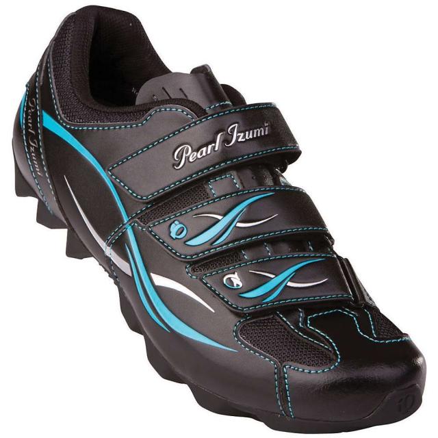Pearl Izumi - Women's All Road II Shoe