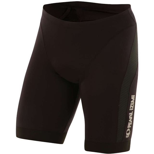 Pearl Izumi - Men's Elite In-R-Cool Tri Short Long