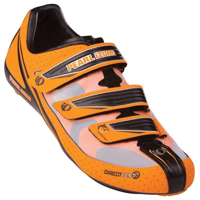 Pearl Izumi - Octane SL III Shoe