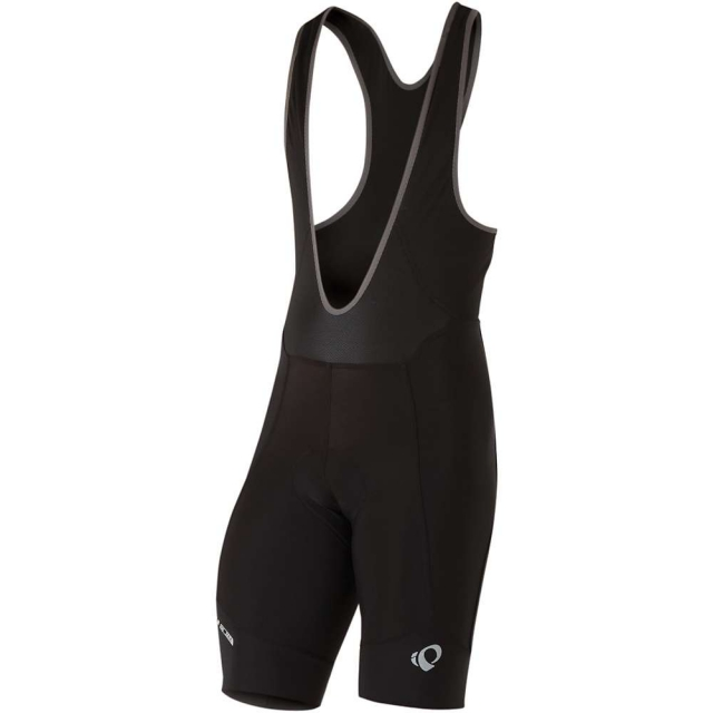 Pearl Izumi - Men's P.R.O Thermal Bib Short