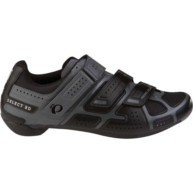 Pearl Izumi - Men's Select RD III Shoe
