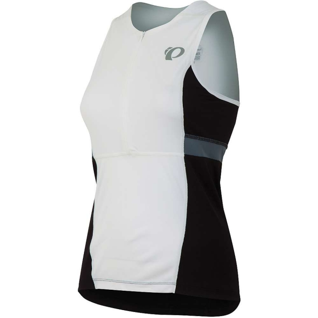 Pearl Izumi - Women's Select Tri Relaxed Sleeveless Jersey