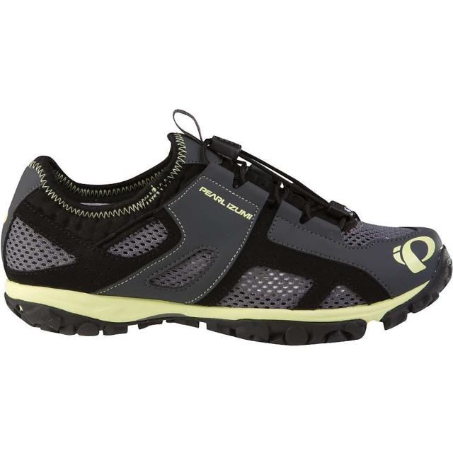 Pearl Izumi - Women's X-Alp Drift III Shoe