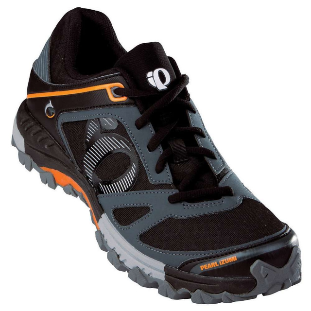 Pearl Izumi - Men's X-Alp Seek V Shoe