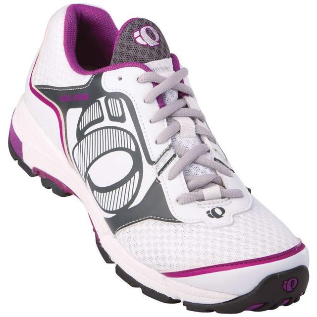 Pearl Izumi - Women's X-Road Fuel II Shoe