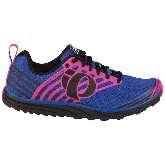 Pearl Izumi - Women's EM Trail N 1 Shoe