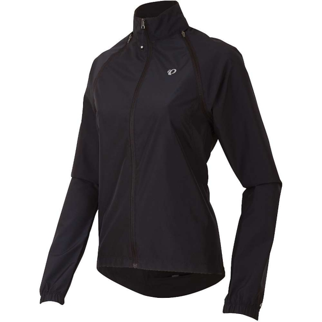 Pearl Izumi - Women's Select Barrier Convertible Jacket