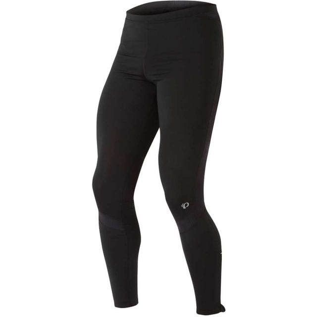 Pearl Izumi - Men's Fly Thermal Tight