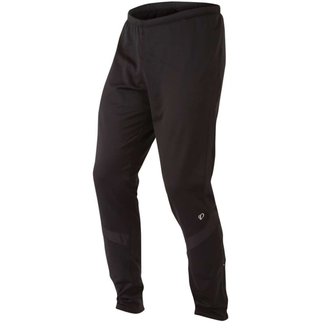Pearl Izumi - Men's Fly Relaxed Tight