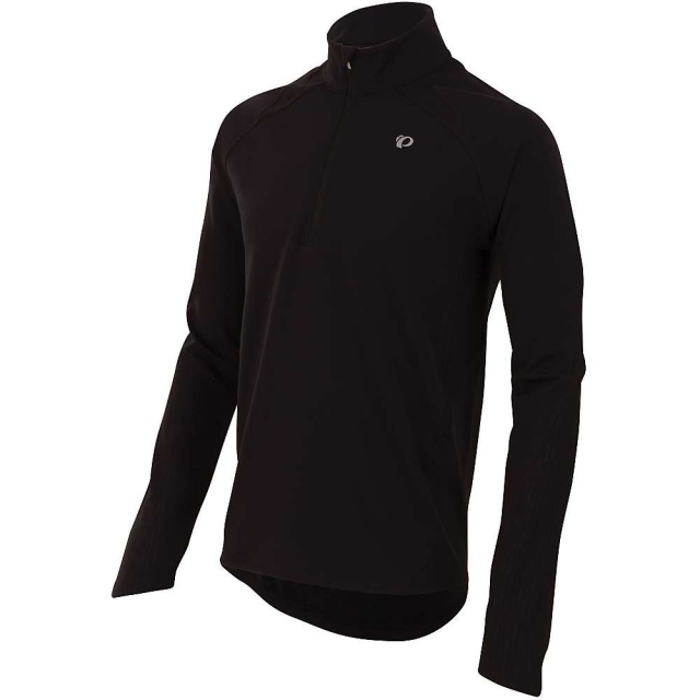Pearl Izumi - Men's Fly Thermal Run Top