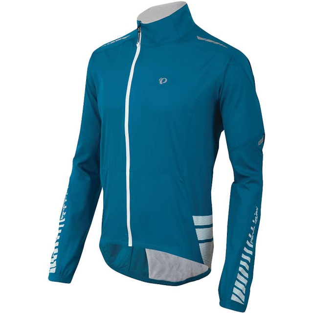 Pearl Izumi - Men's Elite Barrier Jacket