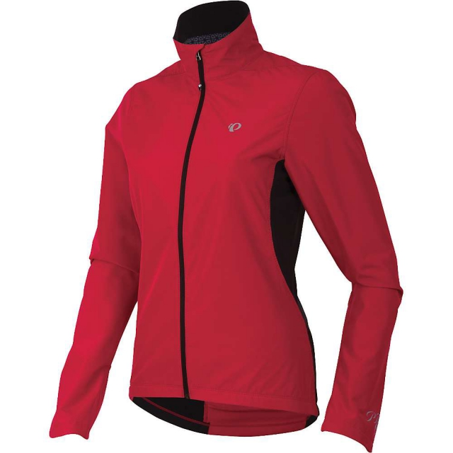 Pearl Izumi - Women's Select Thermal Barrier Jacket