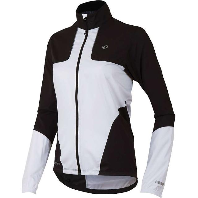 Pearl Izumi - Women's Elite Barrier Jacket