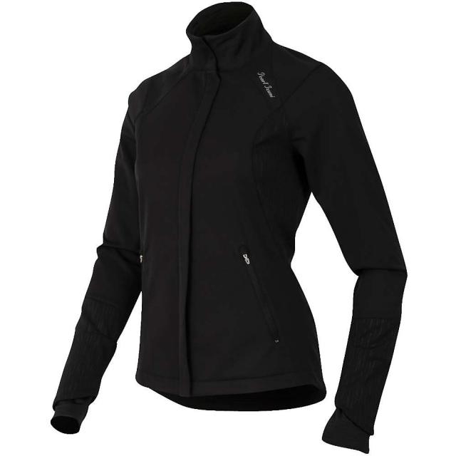 Pearl Izumi - Women's Fly Softshell Run Jacket