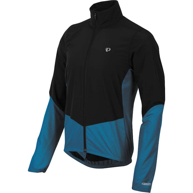 Pearl Izumi - Men's Select Thermal Barrier Jacket