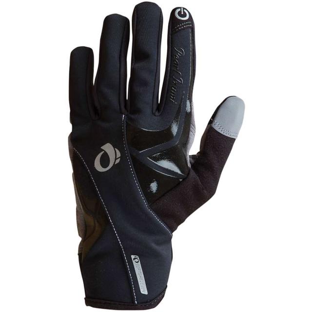 Pearl Izumi - Women's Cyclone Gel Glove