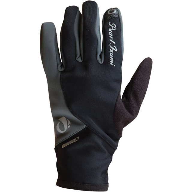Pearl Izumi - Women's Select Softshell Glove