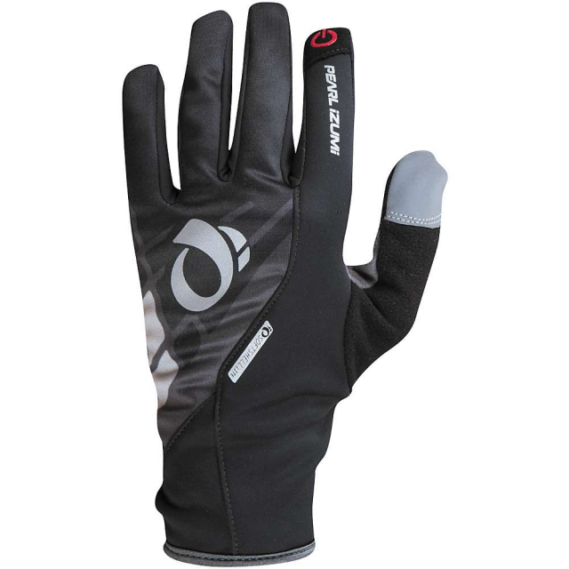 Pearl Izumi - Pro Softshell Lite Glove