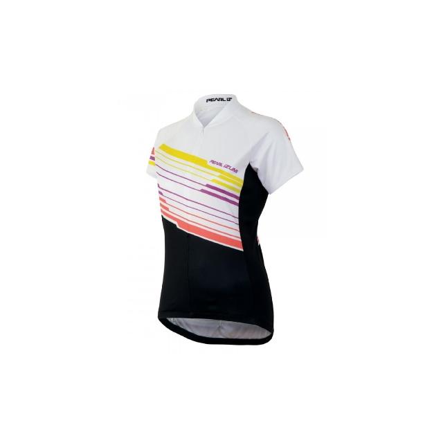 Pearl Izumi - Select LTD Jersey - Women's