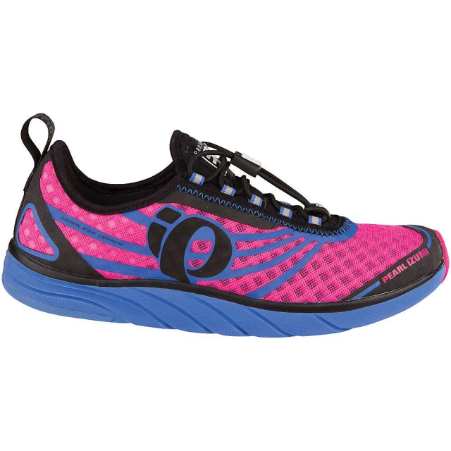 Pearl Izumi - Women's EM TRI N 1 Shoe