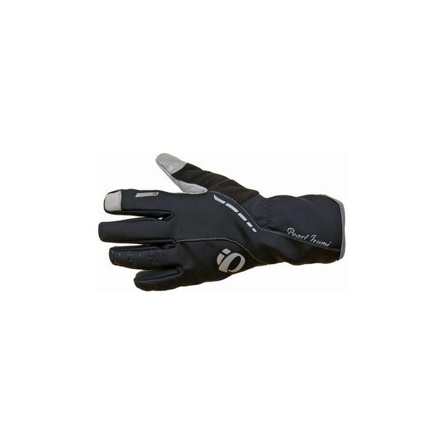Pearl Izumi - Women's Elite Softshell Gloves