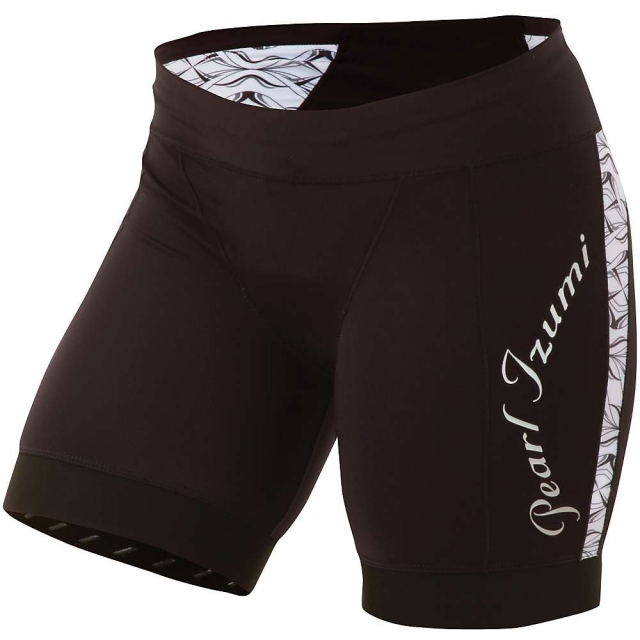 Pearl Izumi - Women's Elite In-R-Cool Tri Race Short
