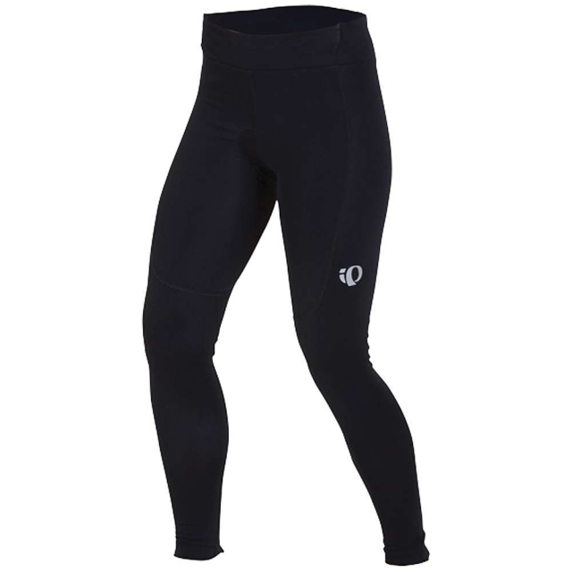 Pearl Izumi - Women's Elite Thermal Cycling Tight